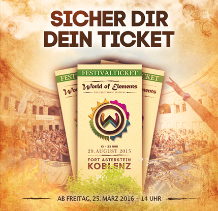 woe_tickets_home