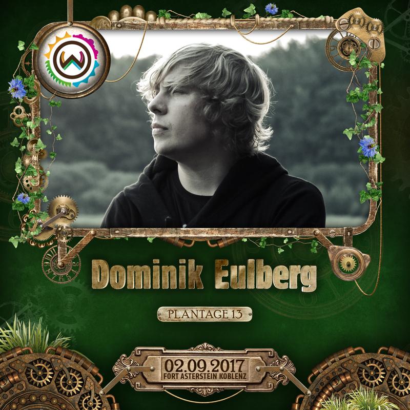 Dominik-Eulberg