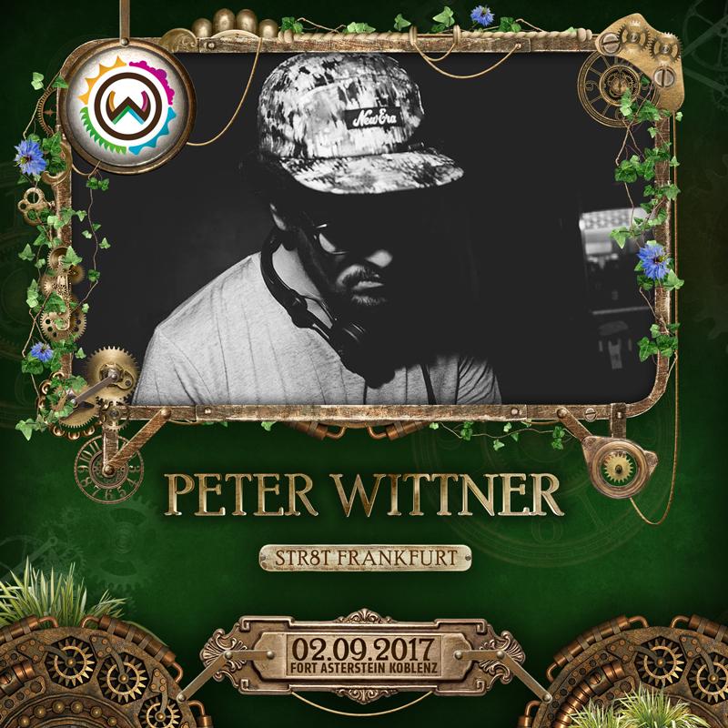 Peter-Wittner