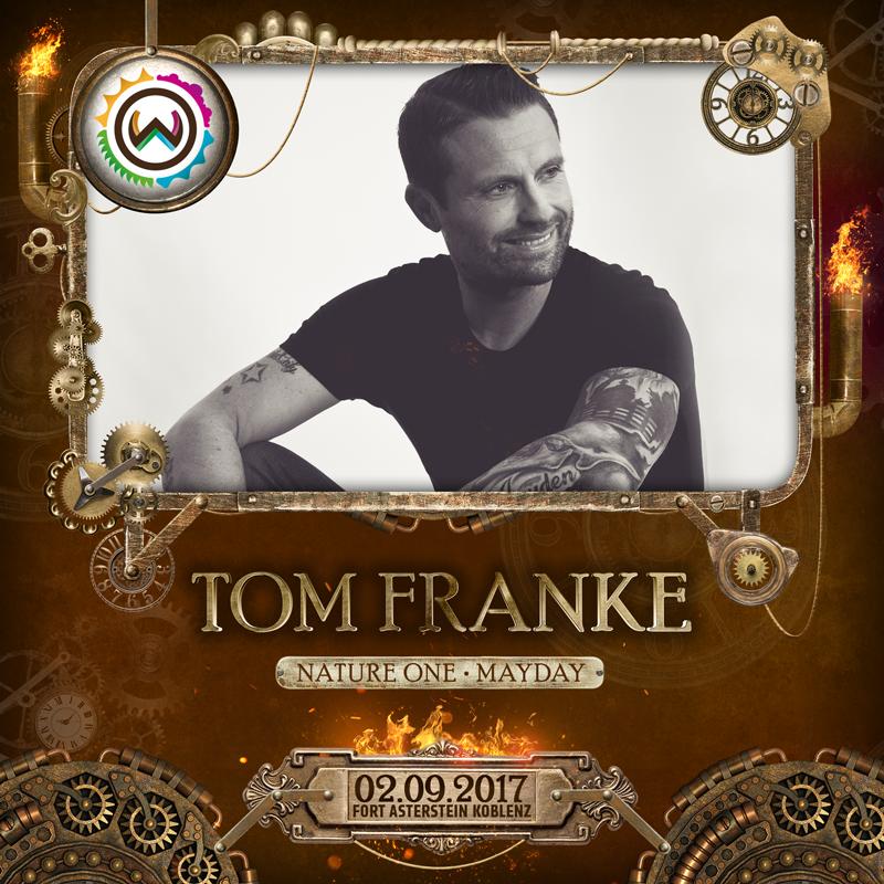 Tom-Franke