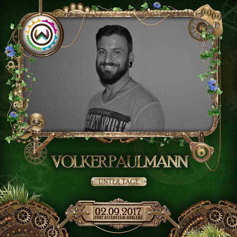 Volker-Paulmann