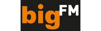 sponsor_bigfm