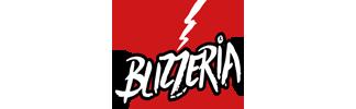 sponsor_blizzeria
