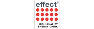 sponsor_effect