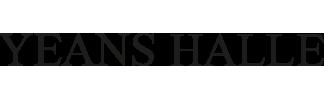 sponsor_yeanshalle