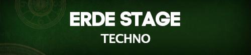 stage_erde