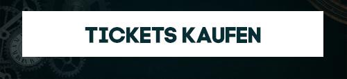 woe_fl_ticket_kaufen_start