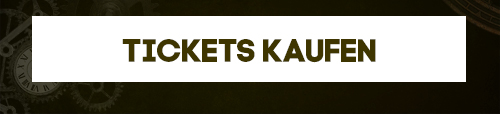 woe_vip_ticket_kaufen_start