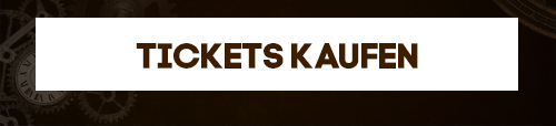 woe_vvk_ticket_kaufen_start