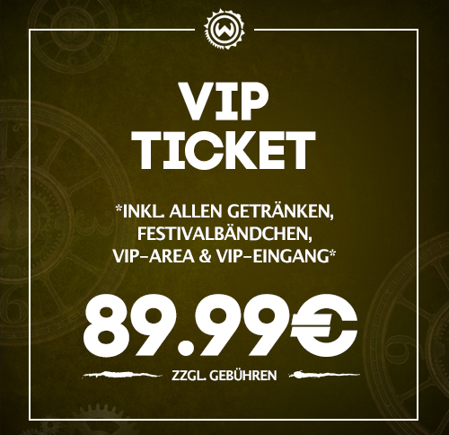 woe_vip_ticket