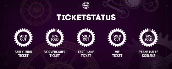 Ticketstatus3