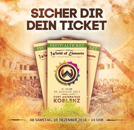 woe_tickets_2017