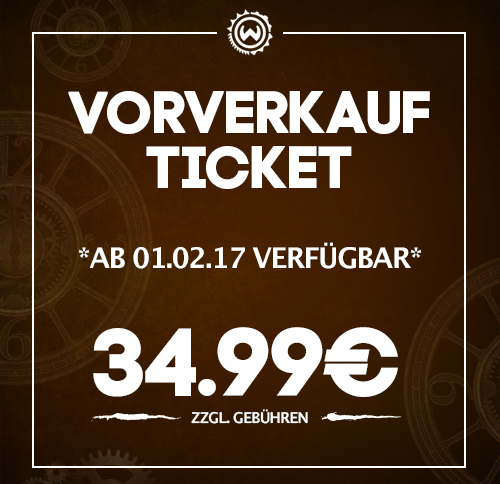 woe_vvk_ticket